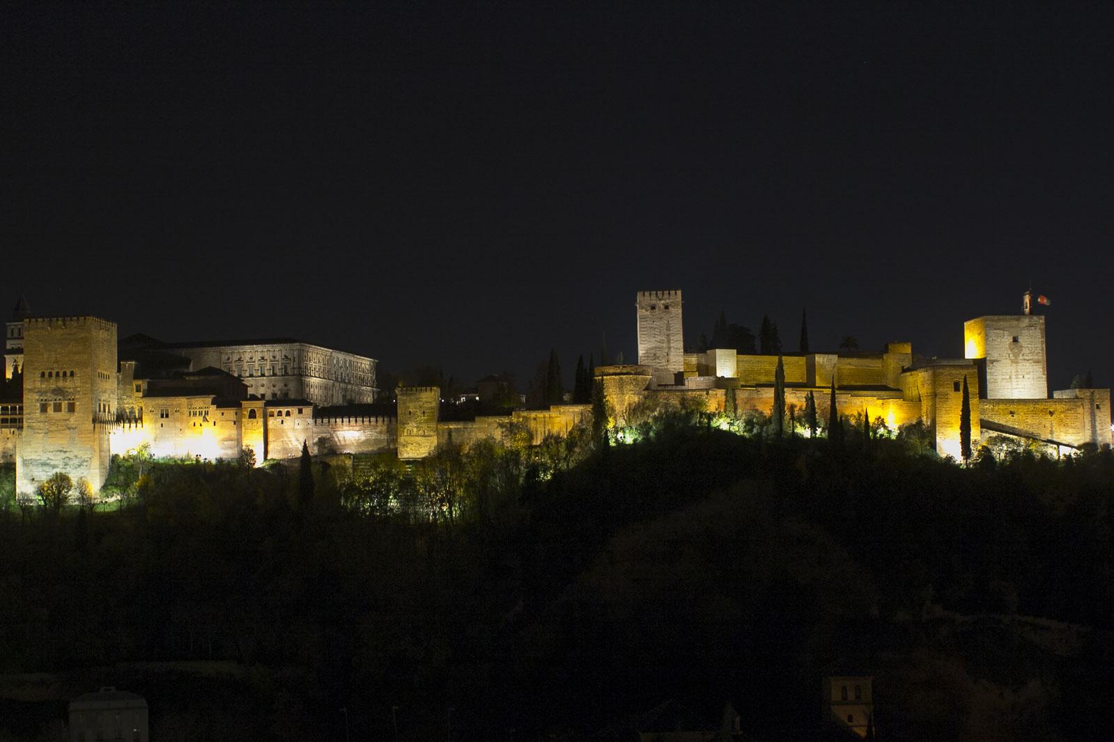 Granada toledo 2015_230