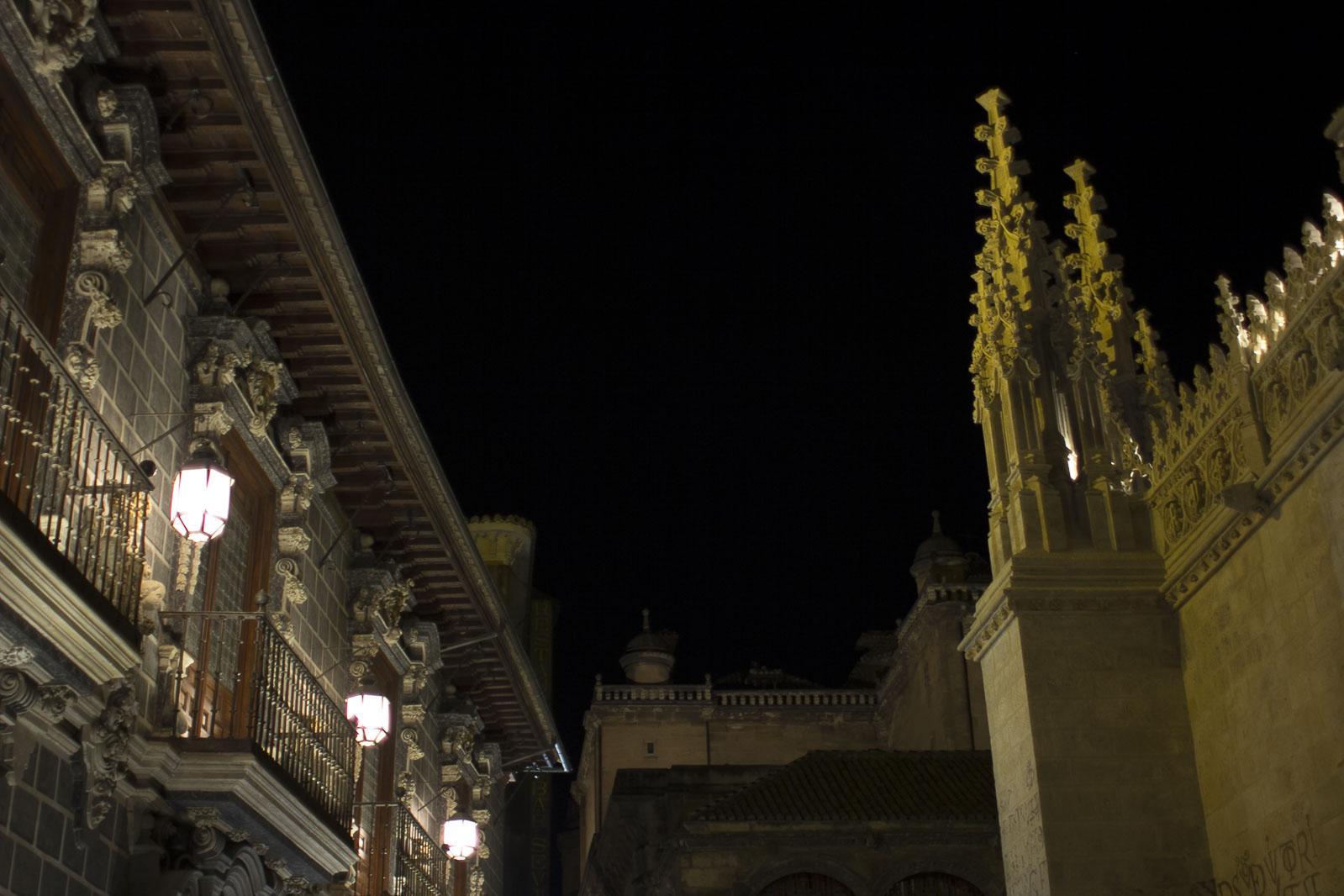 Granada toledo 2015_232