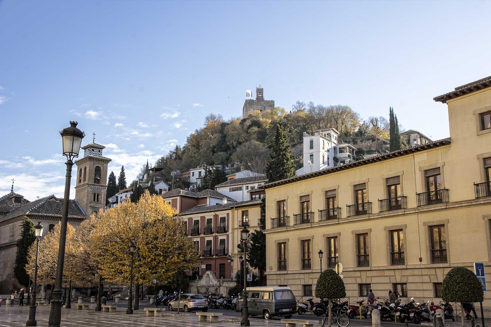 Granada toledo 2015_239