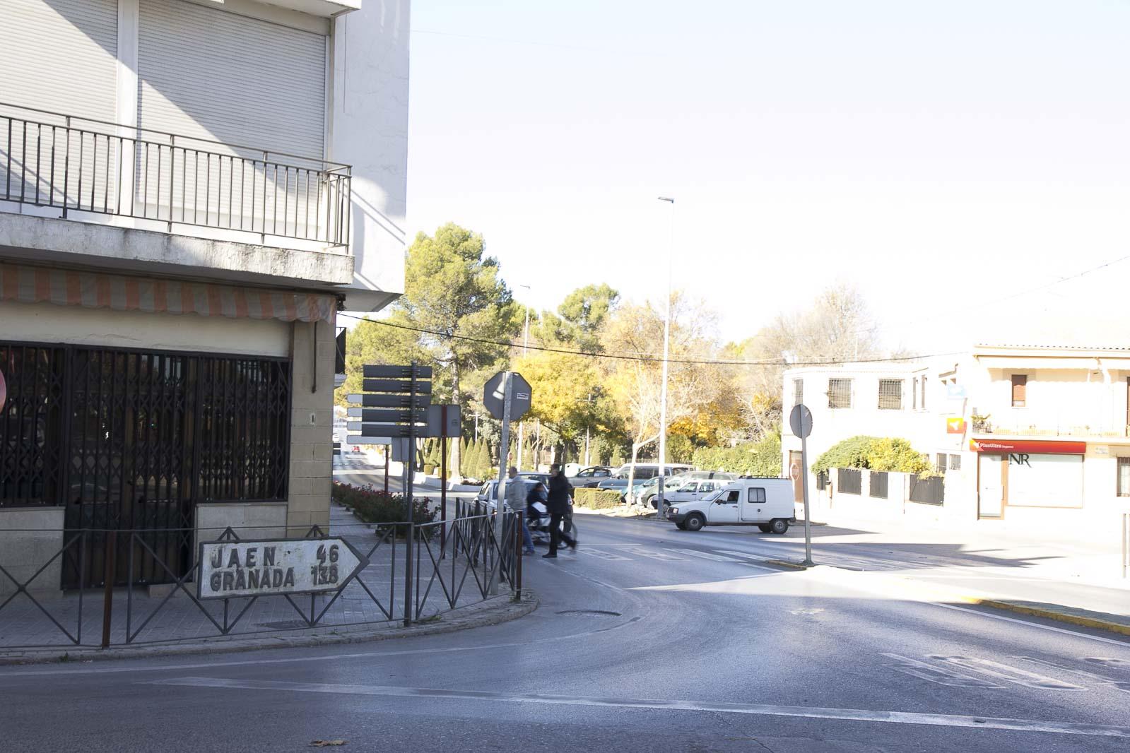 Granada toledo 2015_240