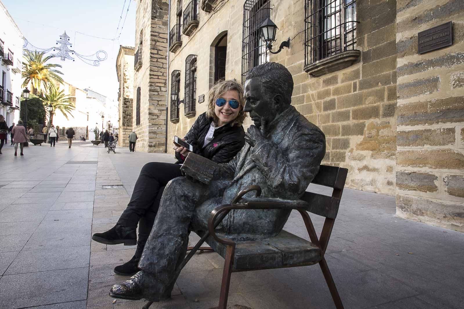 Granada toledo 2015_241