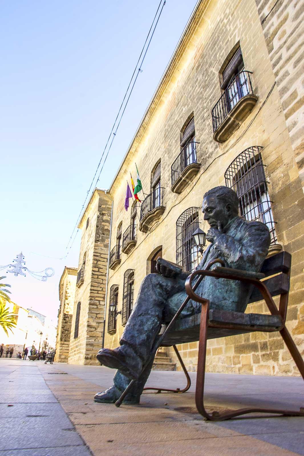 Granada toledo 2015_242