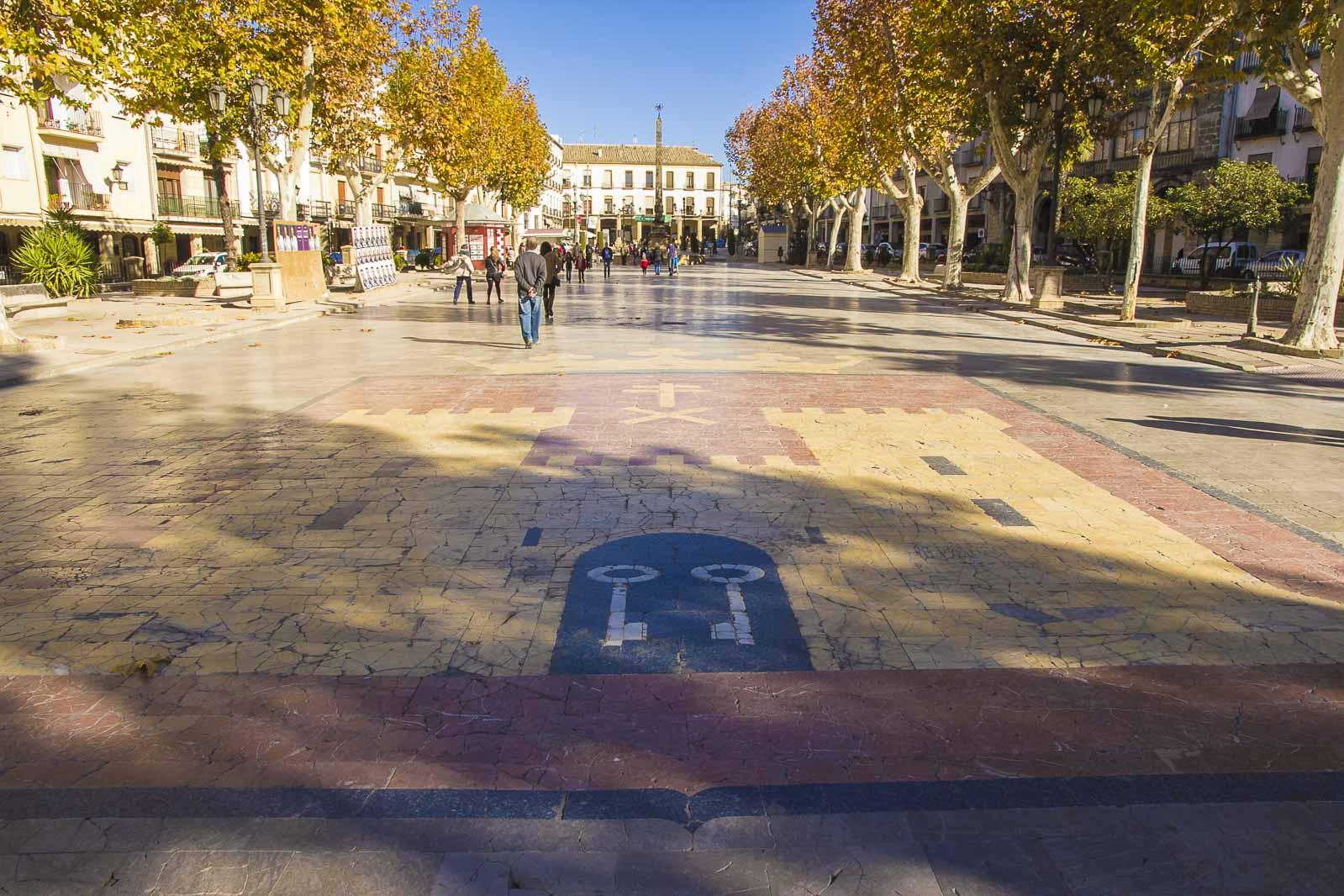 Granada toledo 2015_243