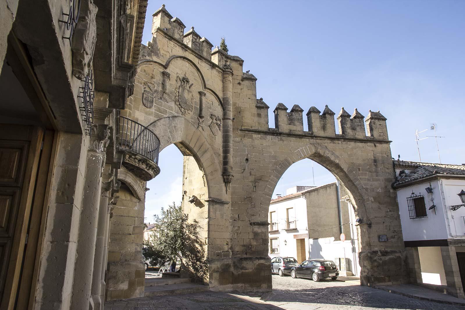 Granada toledo 2015_244