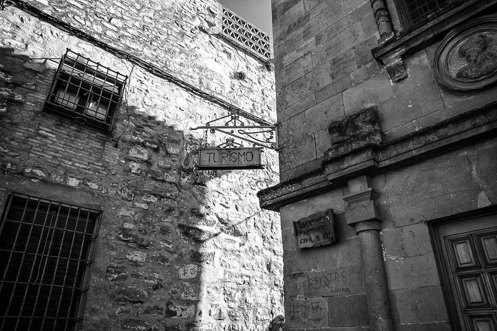 Granada toledo 2015_245