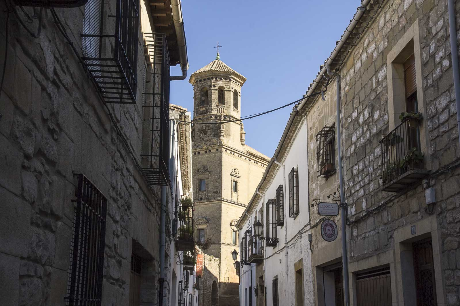Granada toledo 2015_246