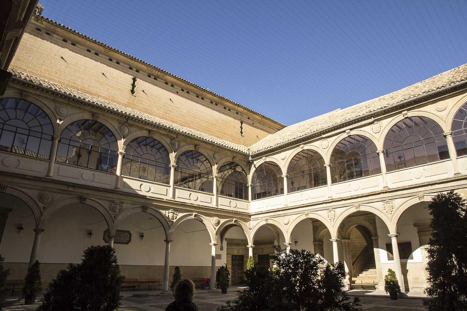 Granada toledo 2015_247
