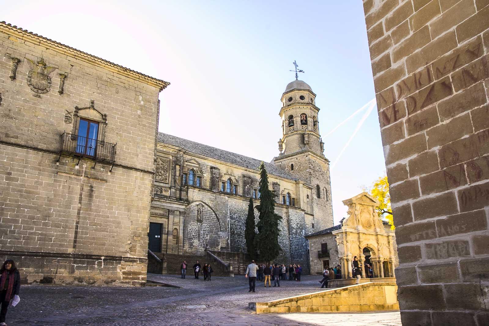 Granada toledo 2015_248