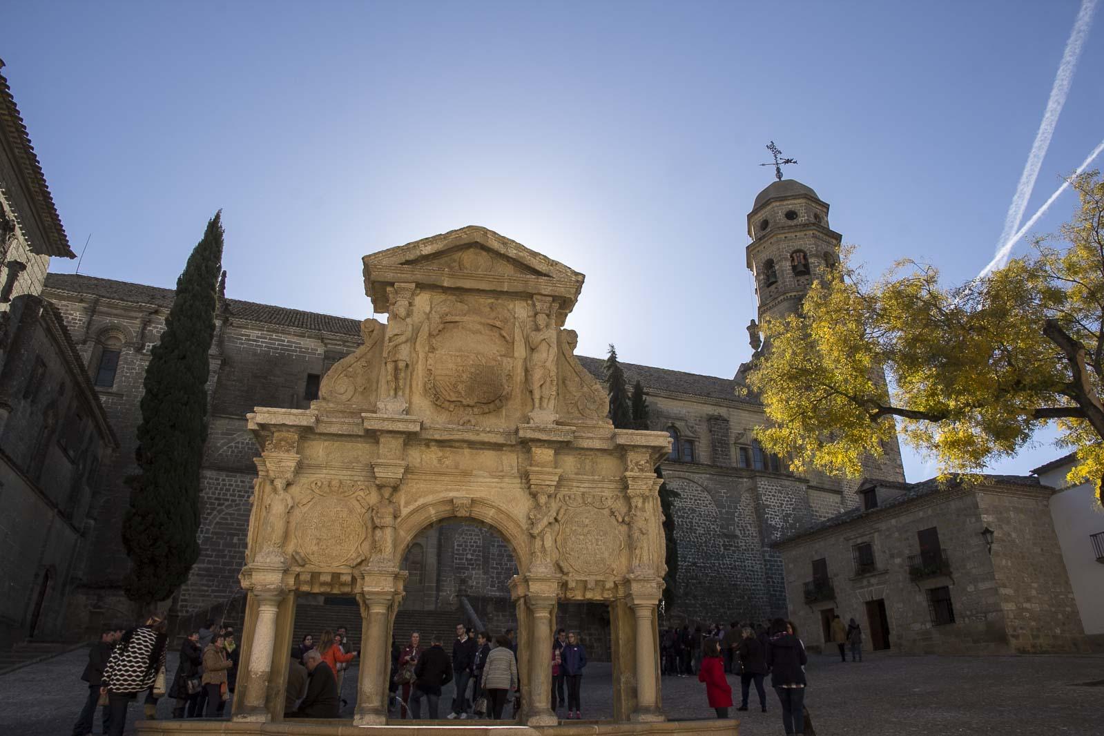 Granada toledo 2015_249