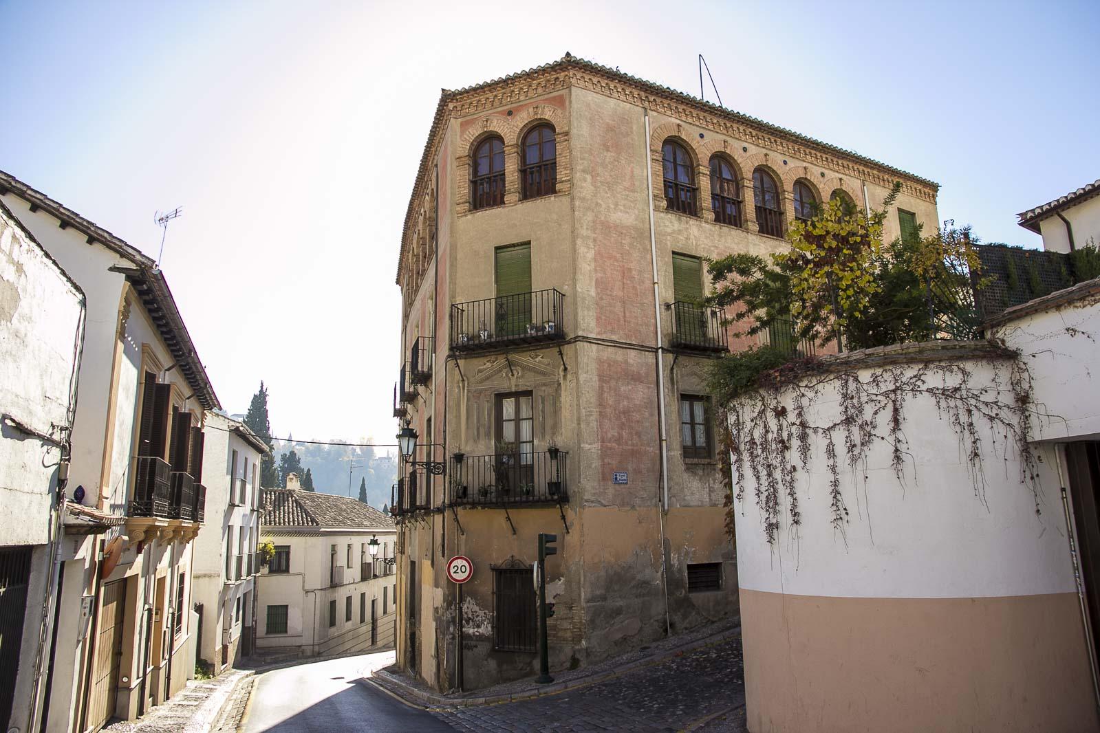 Granada toledo 2015_25