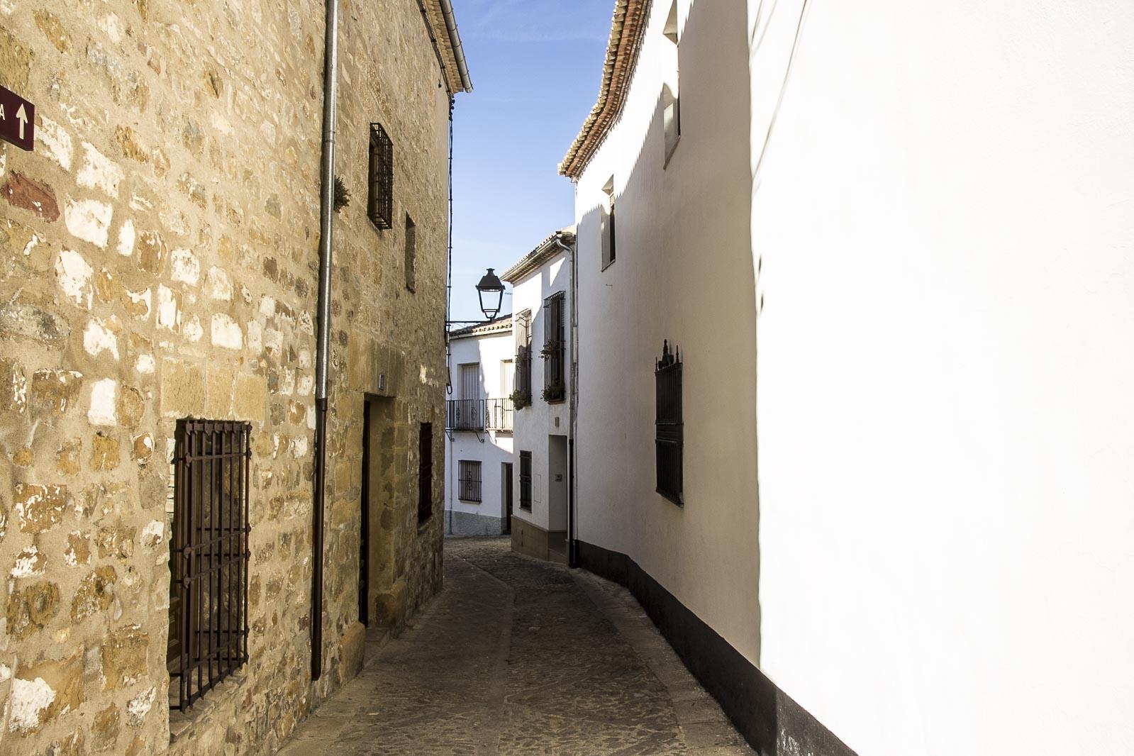Granada toledo 2015_252