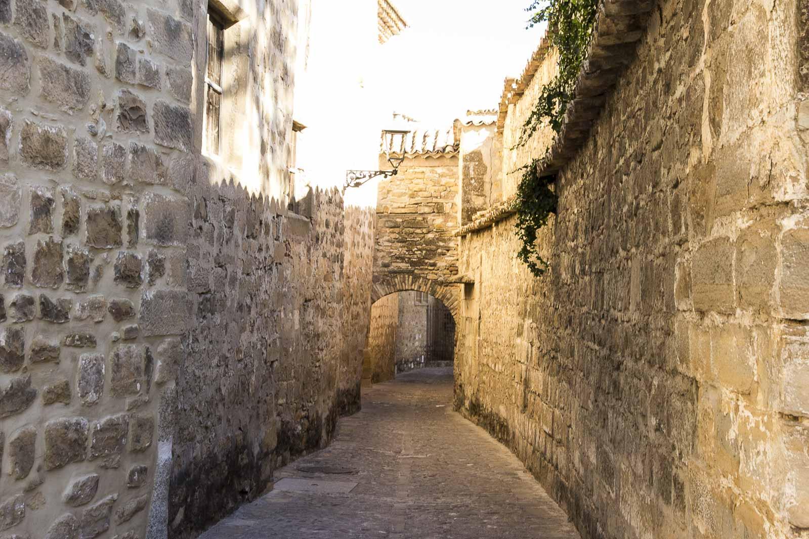 Granada toledo 2015_253