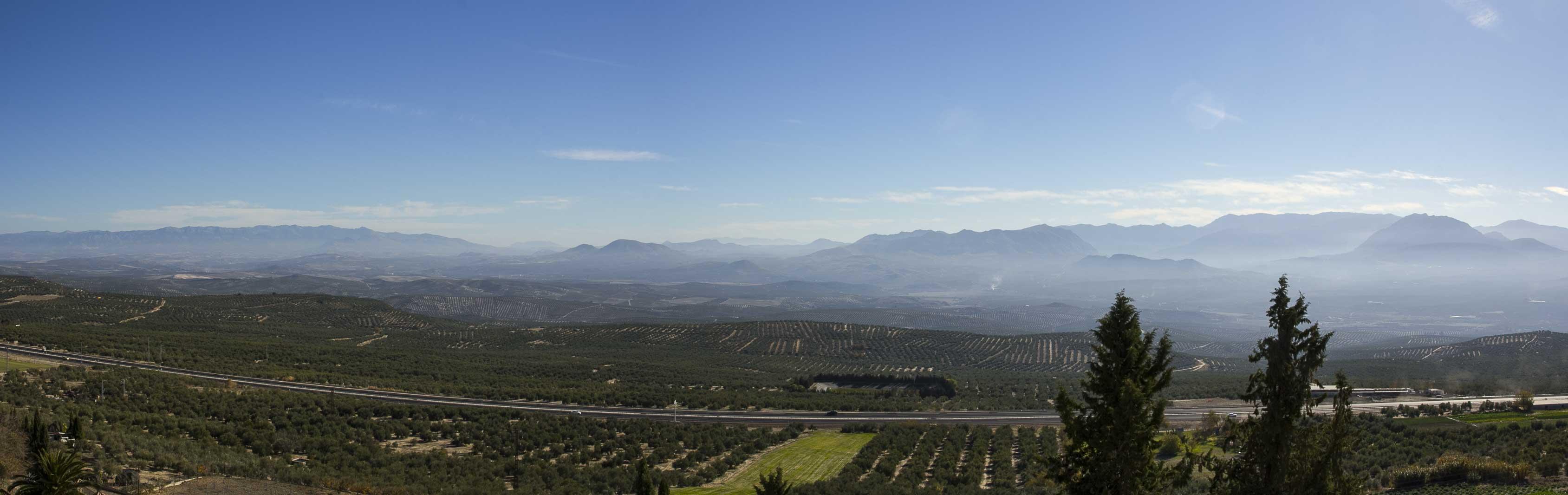 Granada toledo 2015_254