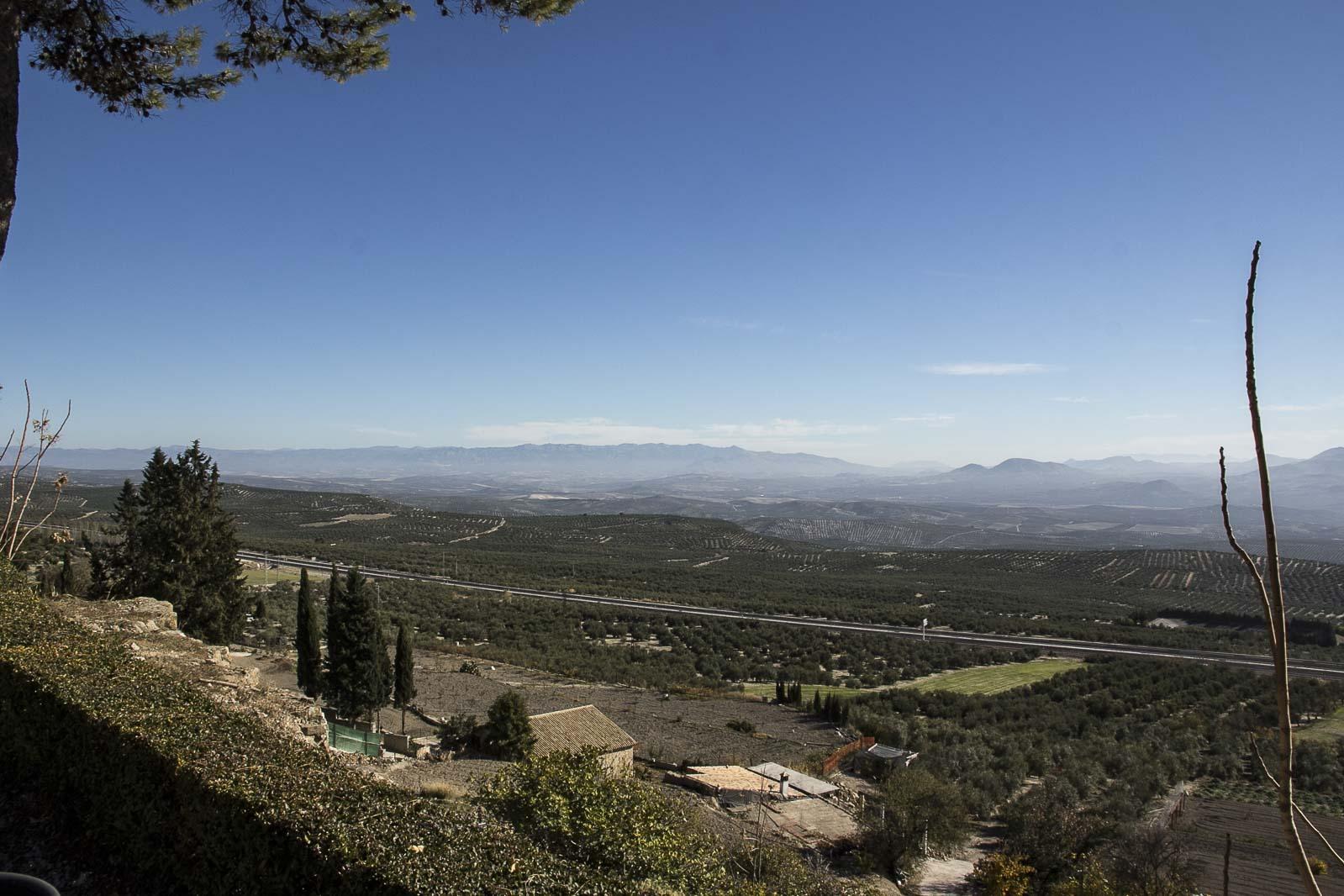 Granada toledo 2015_255