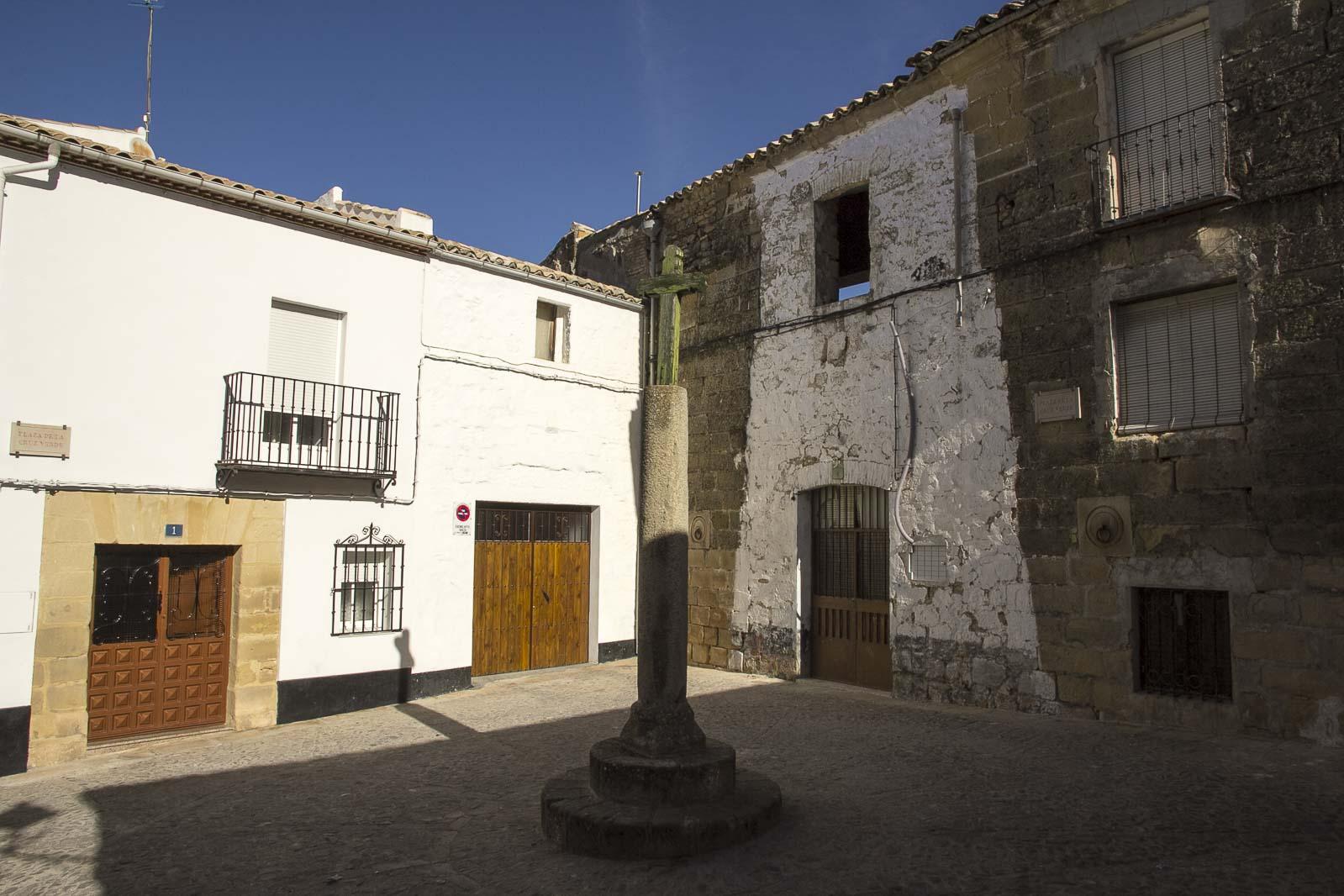Granada toledo 2015_256