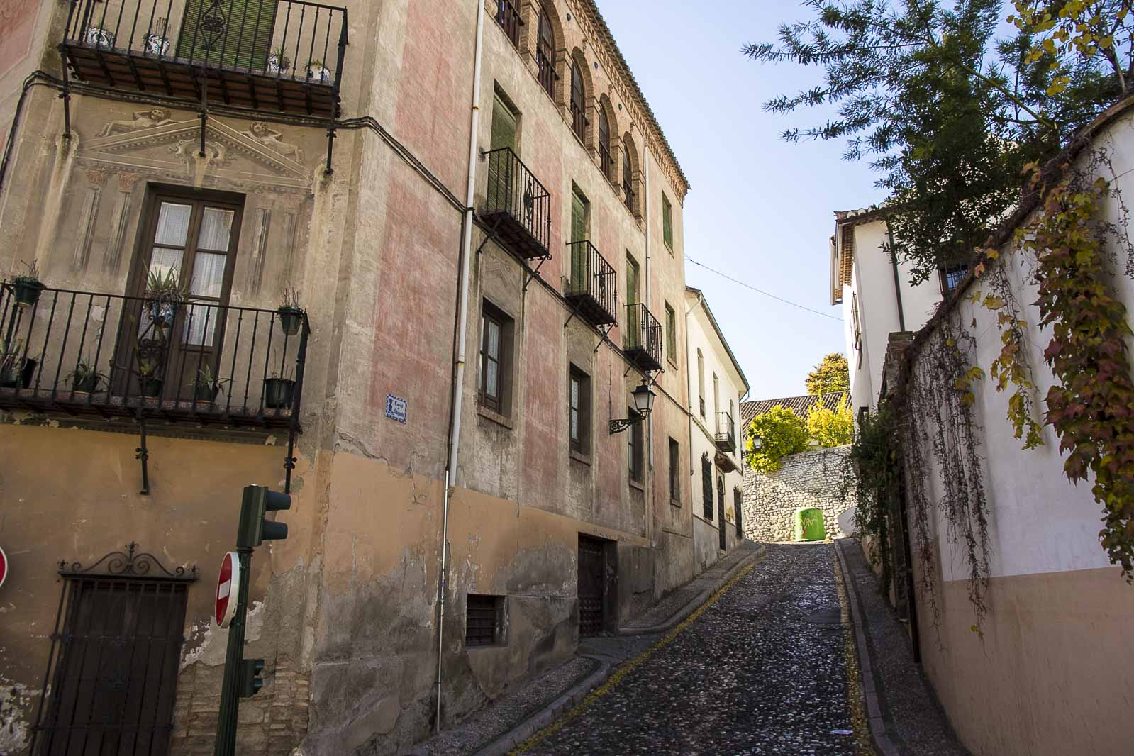 Granada toledo 2015_26