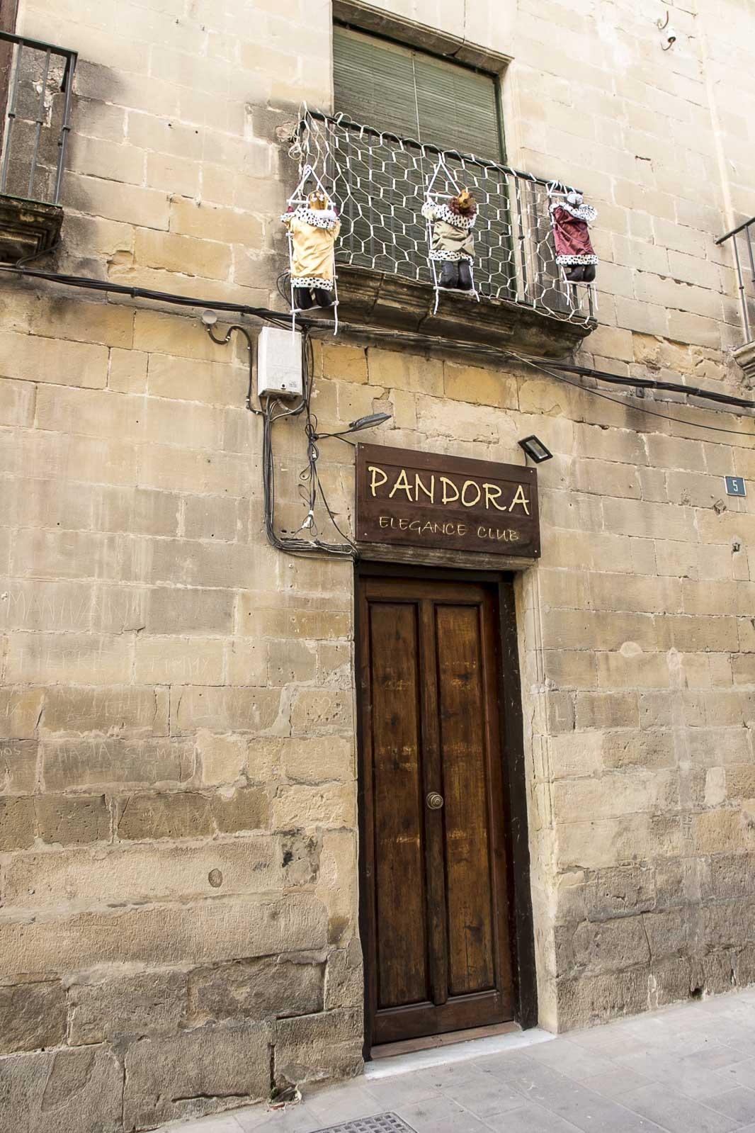 Granada toledo 2015_260