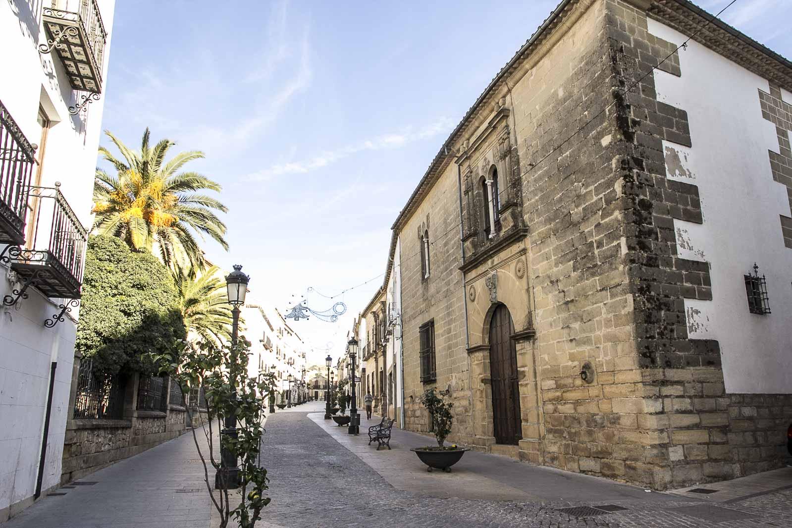Granada toledo 2015_261