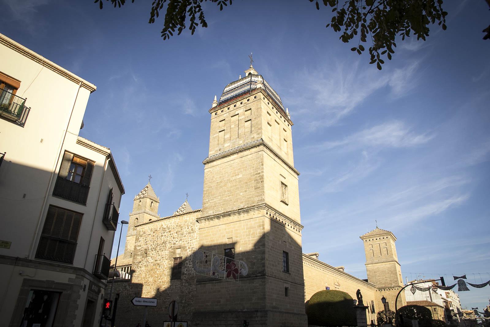 Granada toledo 2015_262