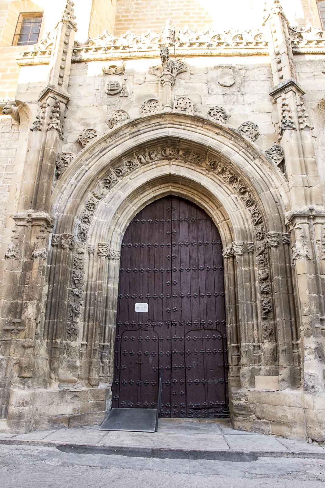 Granada toledo 2015_263