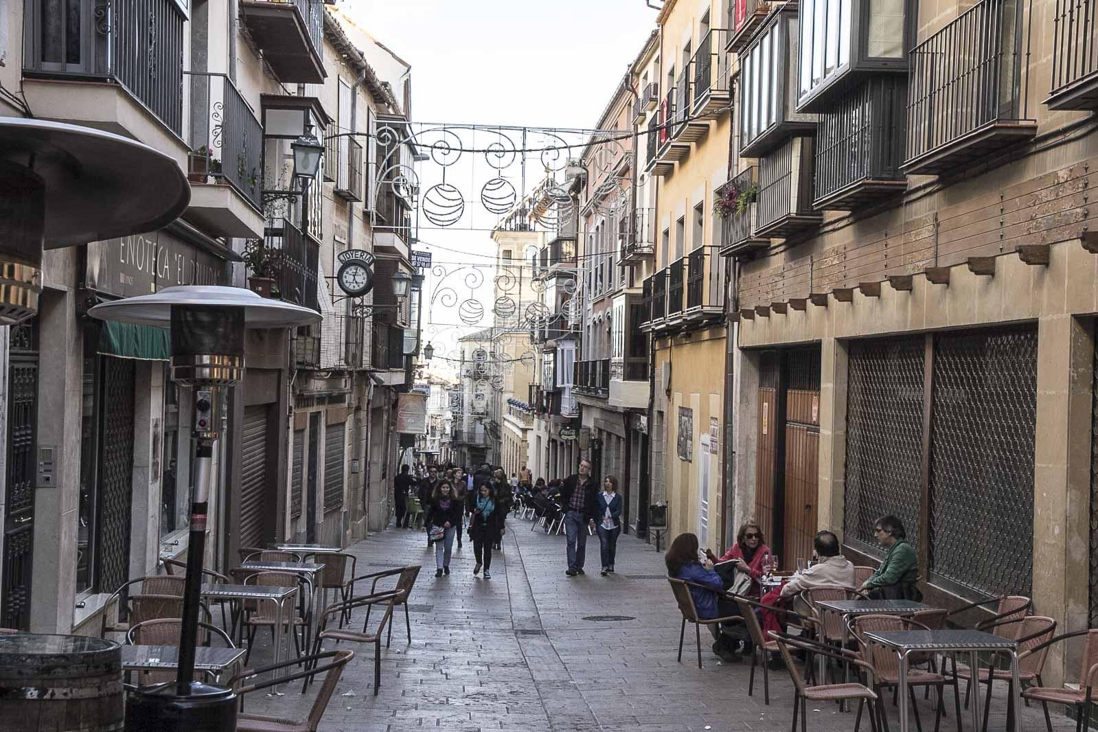 Granada toledo 2015_264