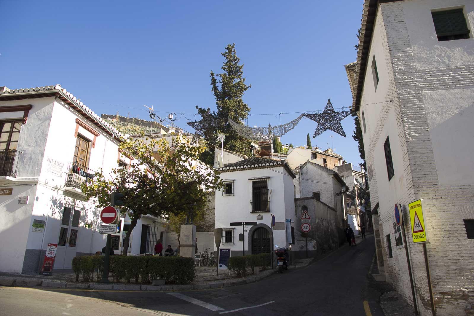 Granada toledo 2015_27