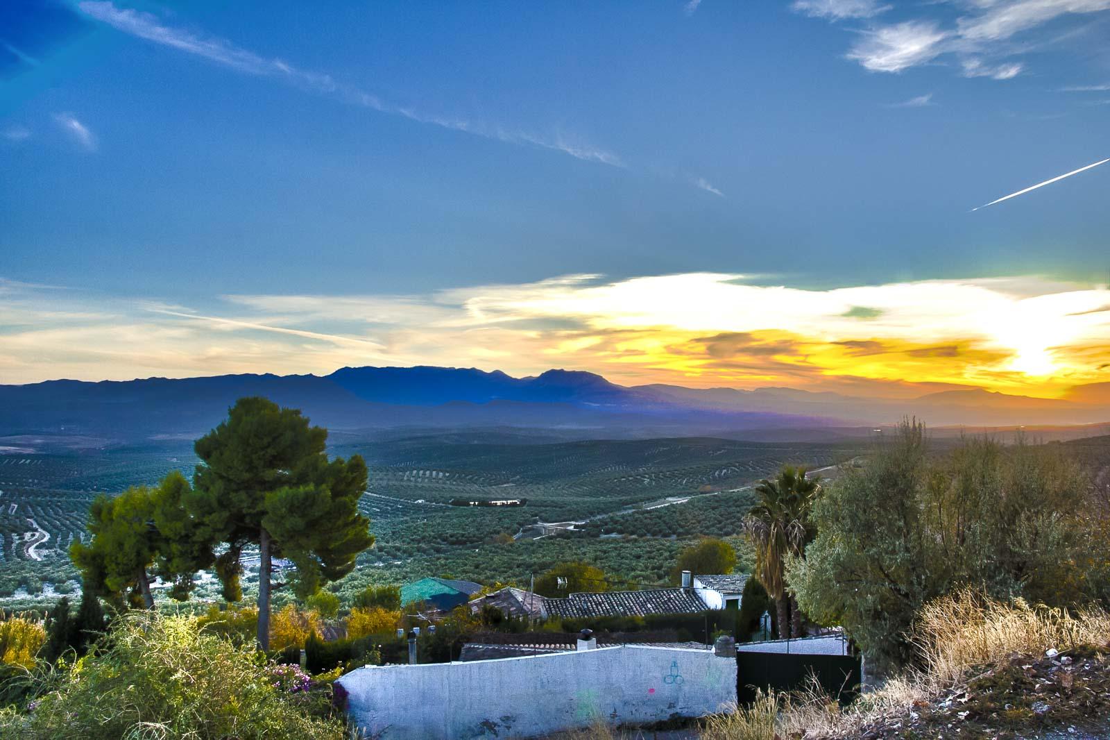 Granada toledo 2015_270