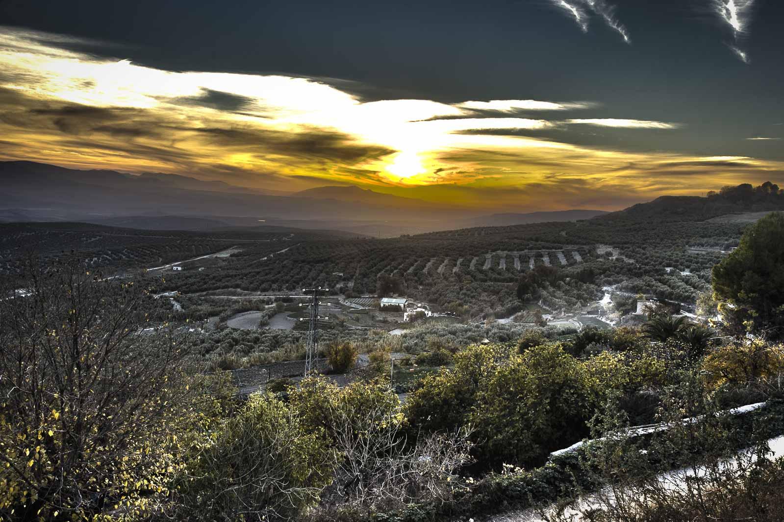 Granada toledo 2015_271