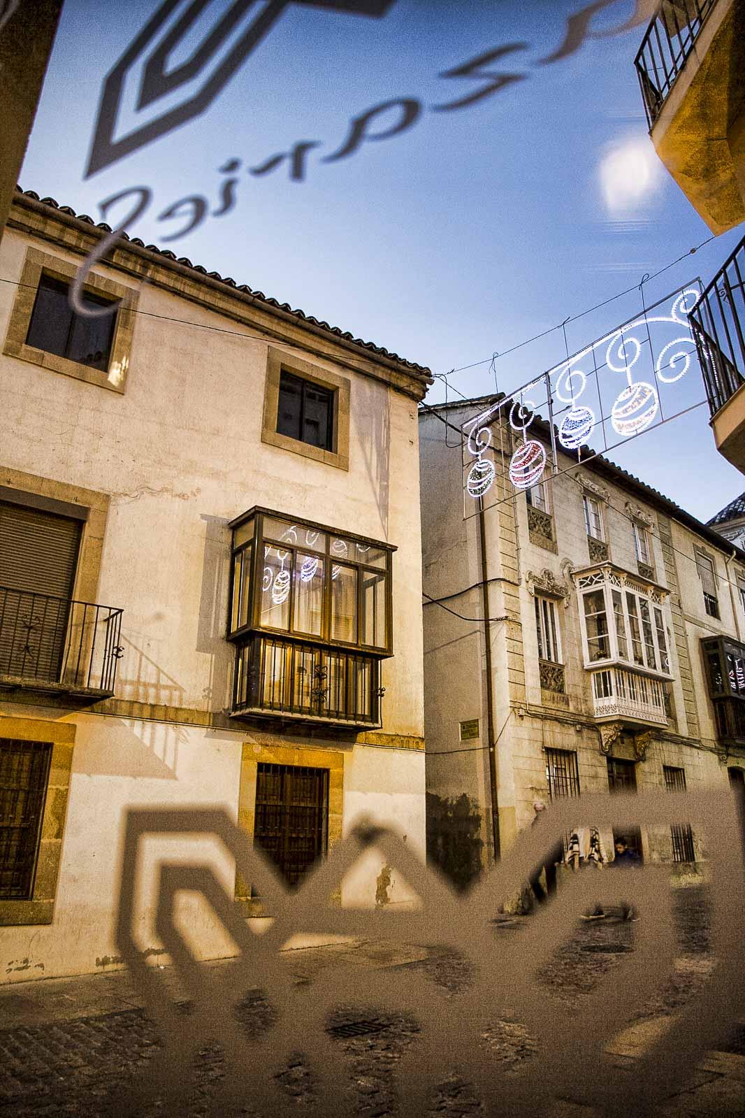 Granada toledo 2015_272
