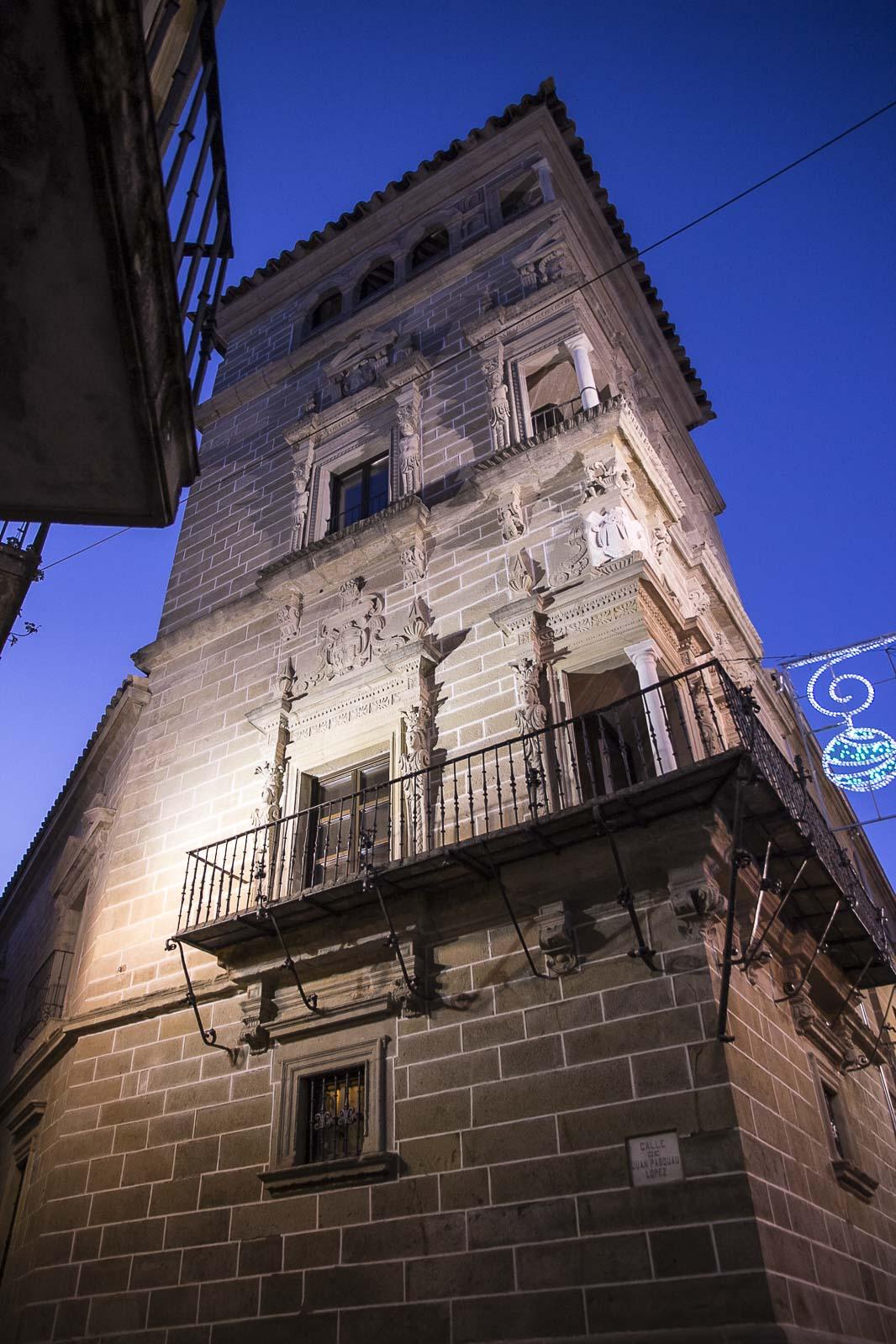 Granada toledo 2015_273
