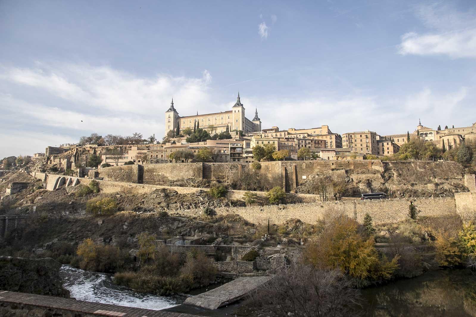 Granada toledo 2015_274