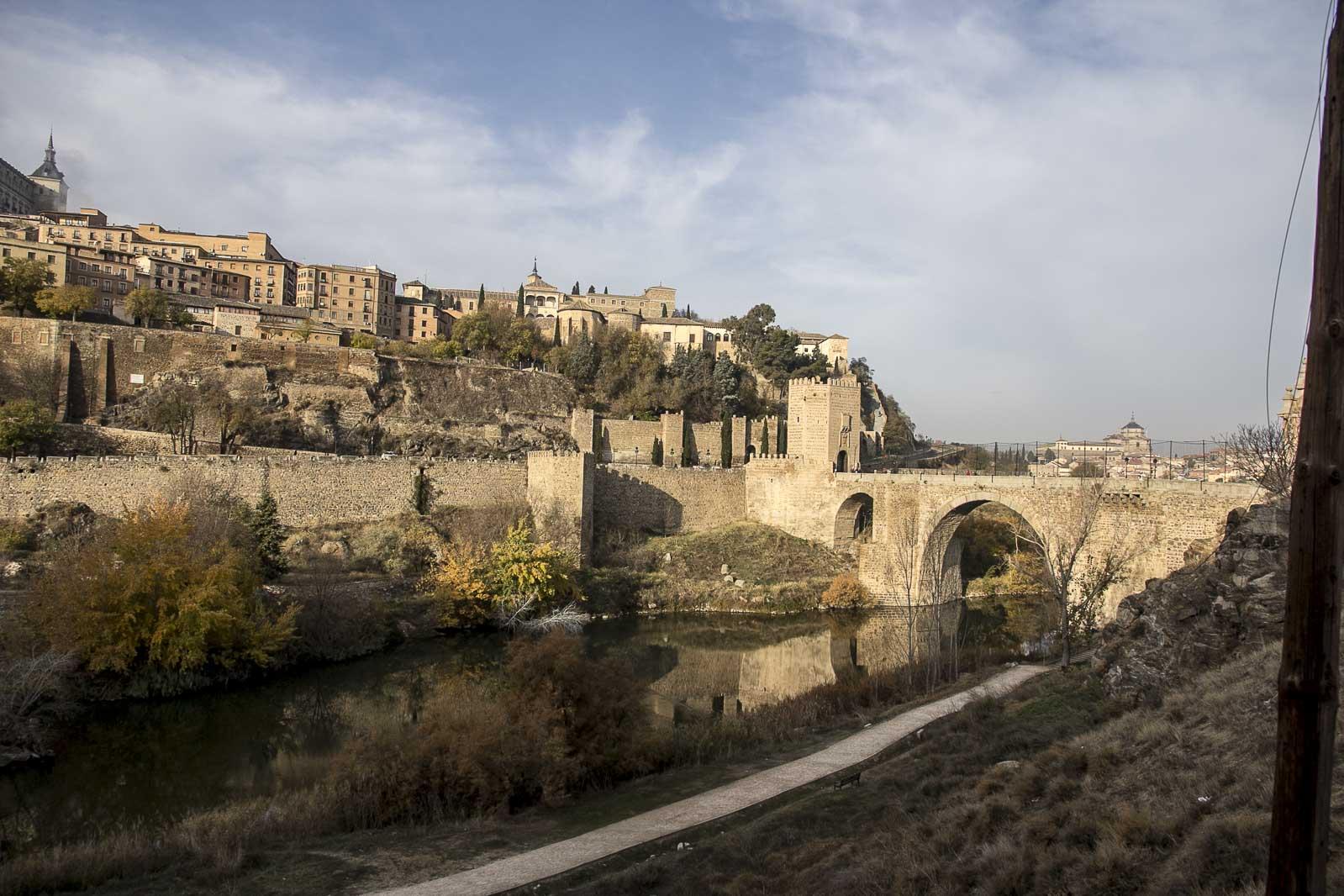 Granada toledo 2015_275