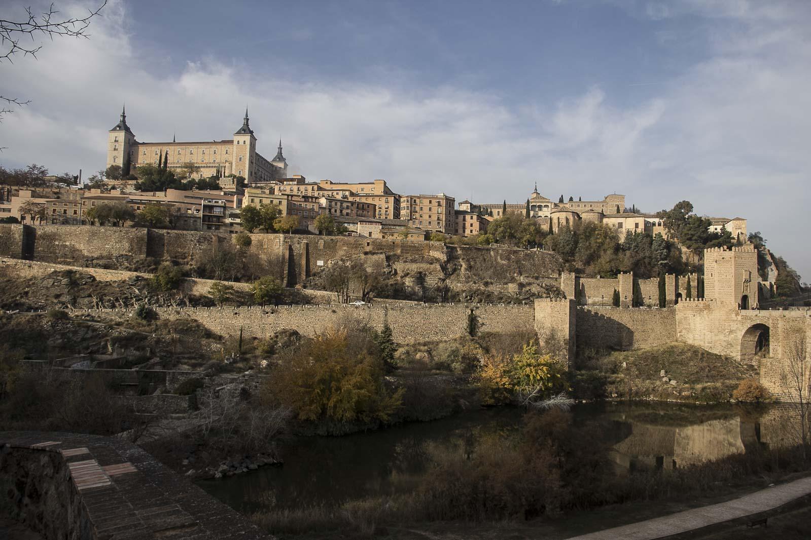 Granada toledo 2015_276