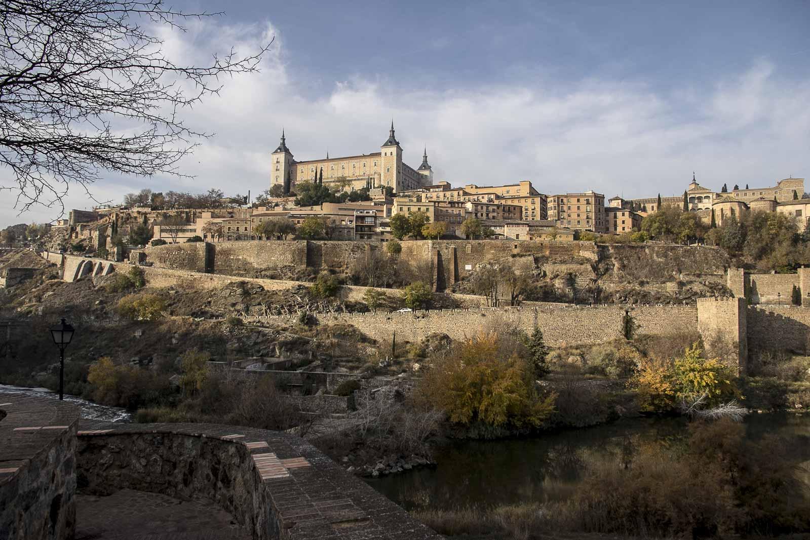 Granada toledo 2015_277