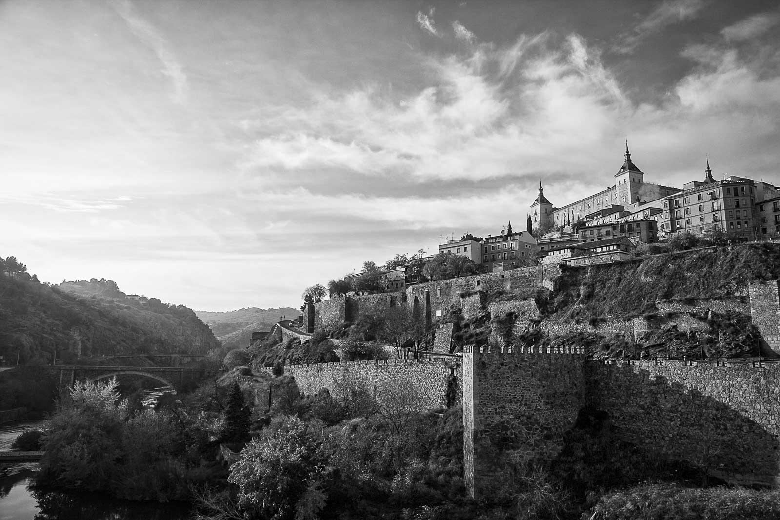 Granada toledo 2015_278