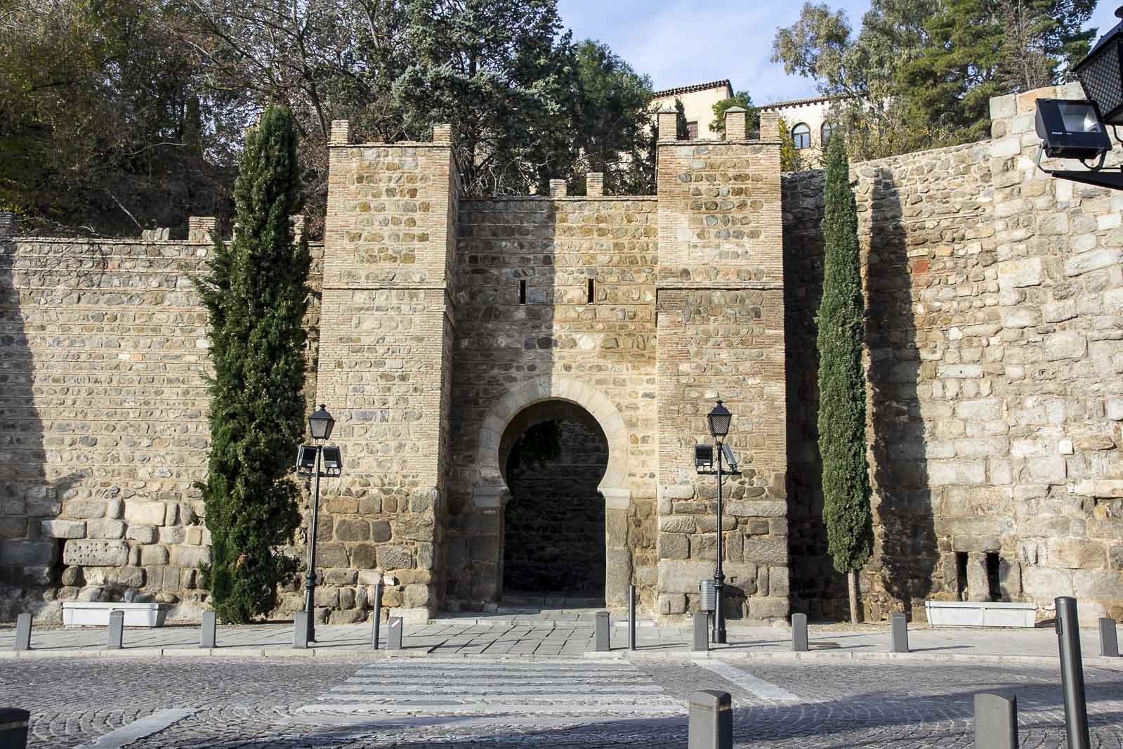 Granada toledo 2015_279