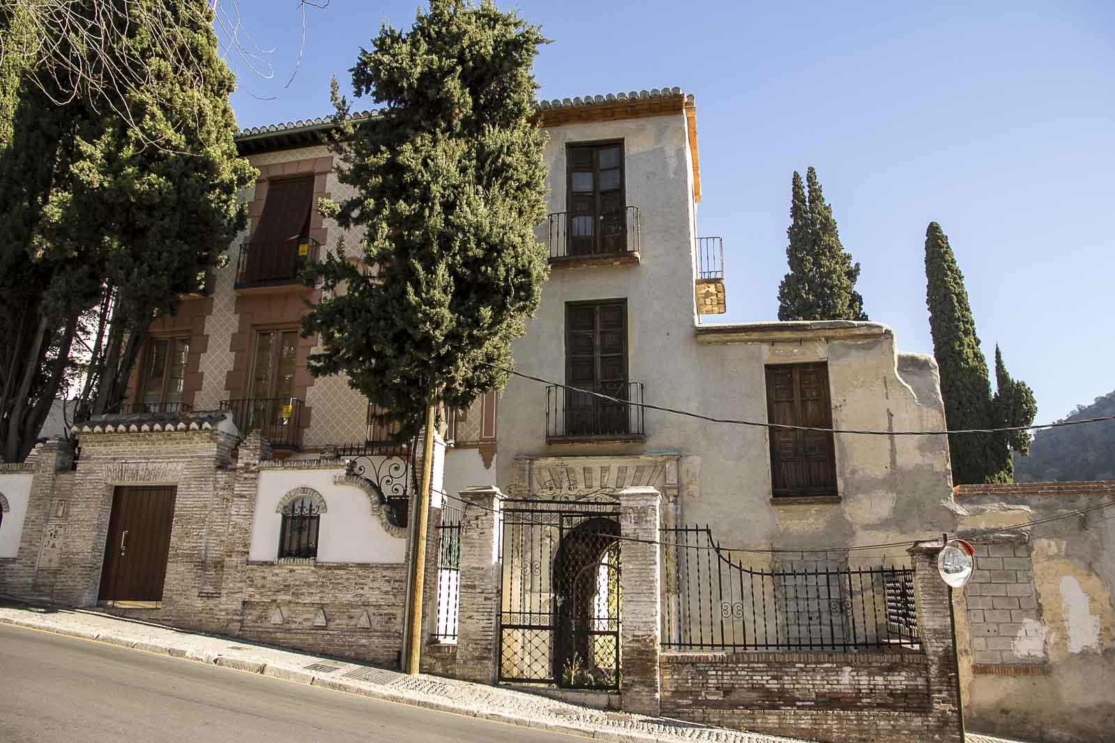 Granada toledo 2015_28