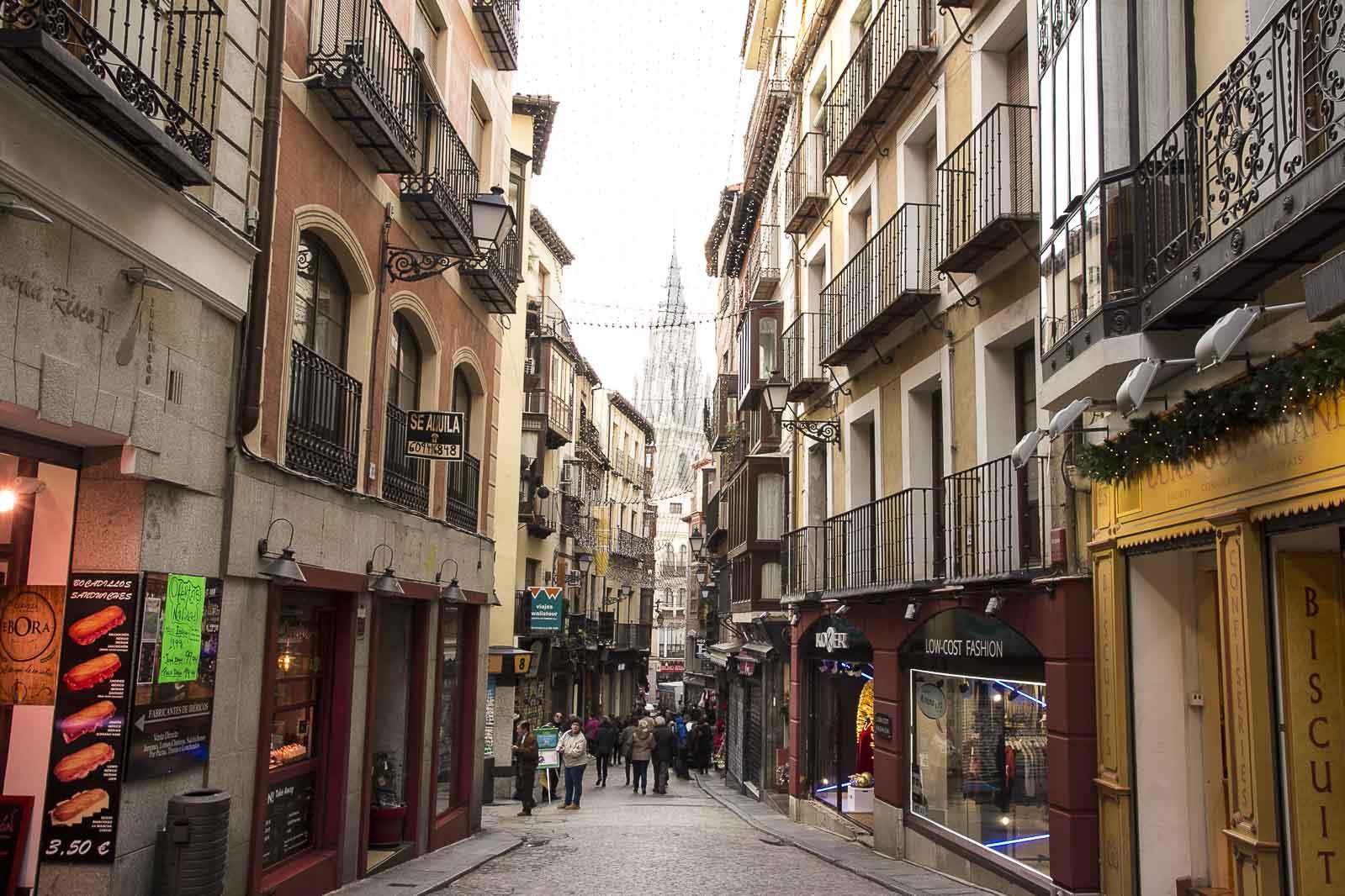 Granada toledo 2015_281