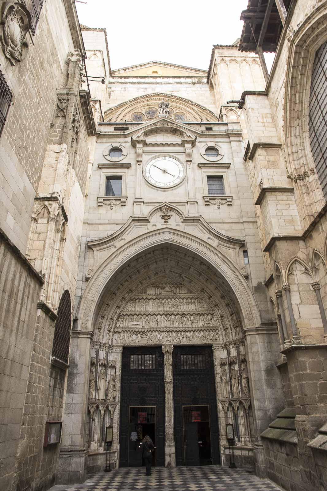 Granada toledo 2015_282