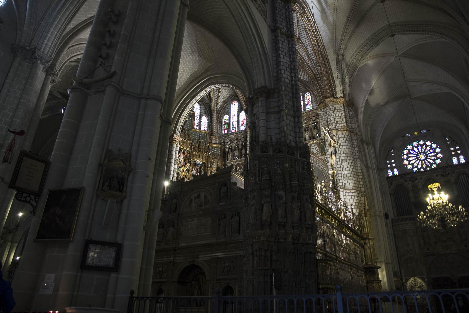 Granada toledo 2015_284