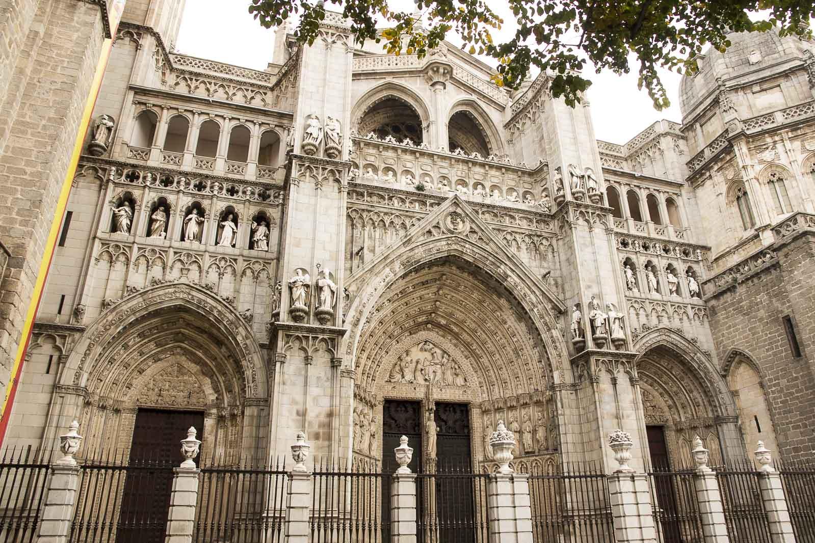Granada toledo 2015_285