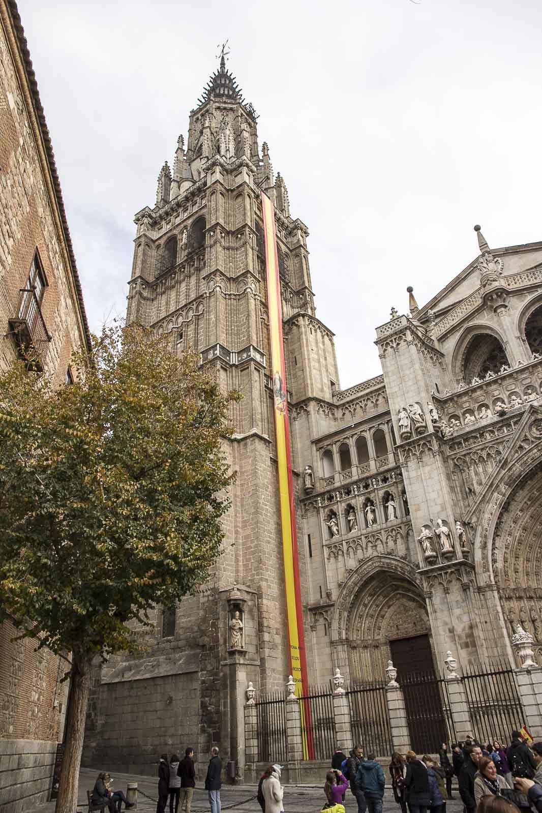 Granada toledo 2015_286