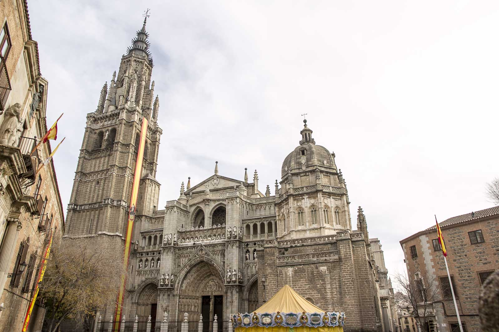 Granada toledo 2015_287