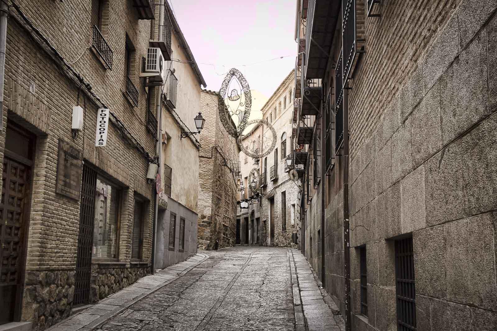 Granada toledo 2015_288