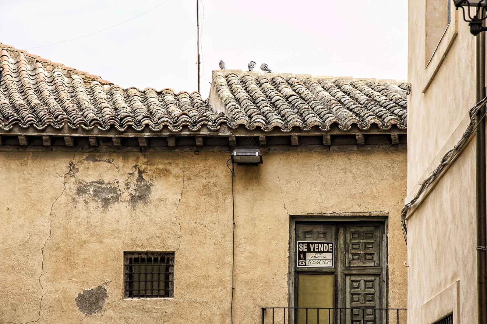 Granada toledo 2015_289