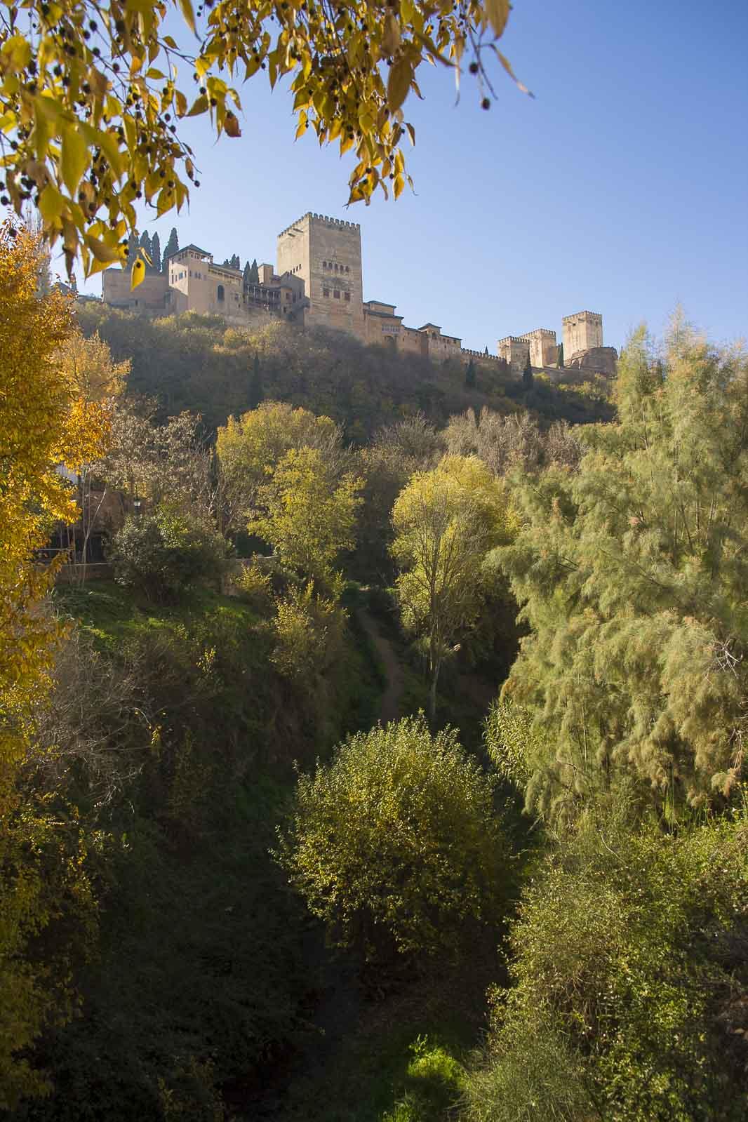 Granada toledo 2015_29