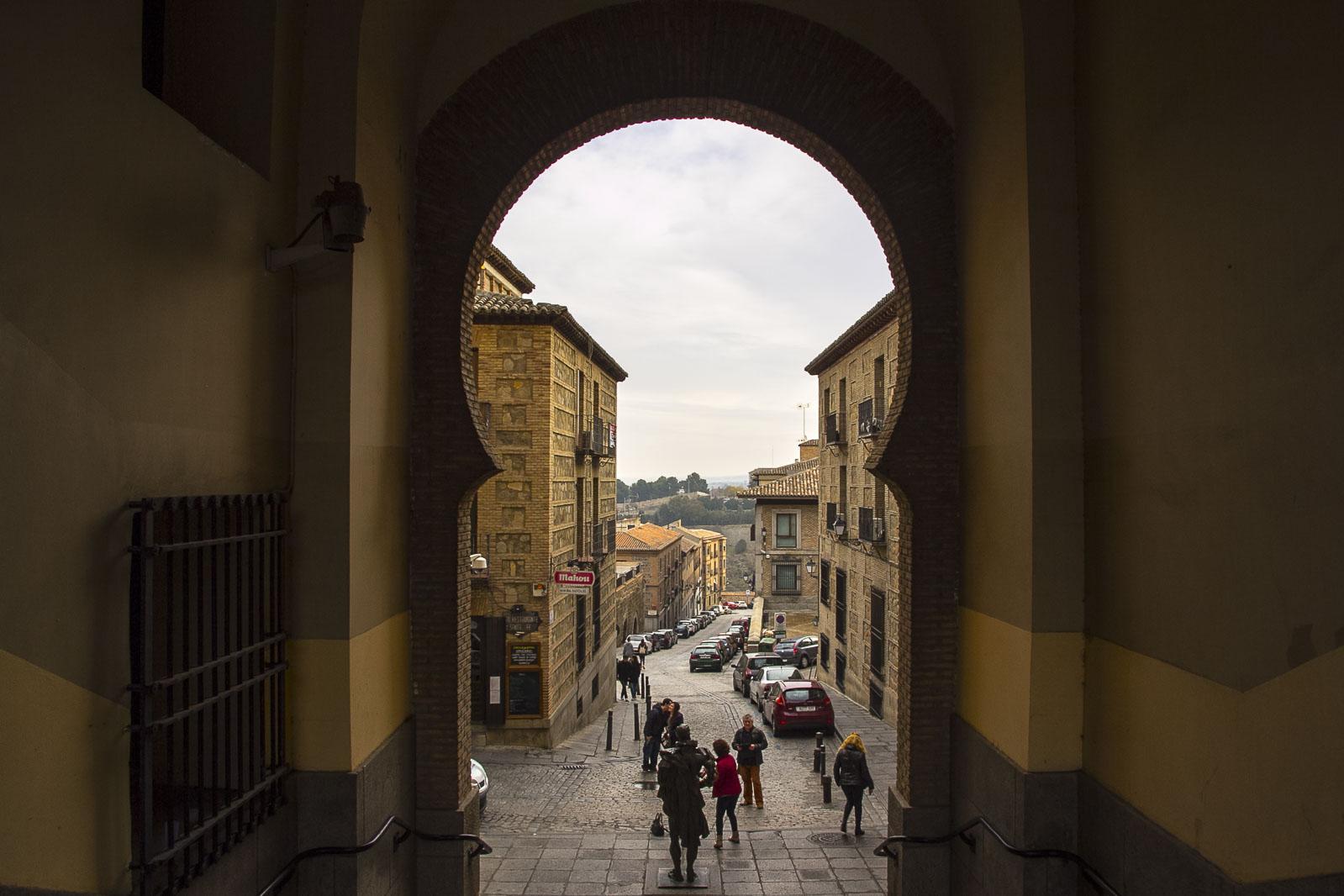 Granada toledo 2015_290