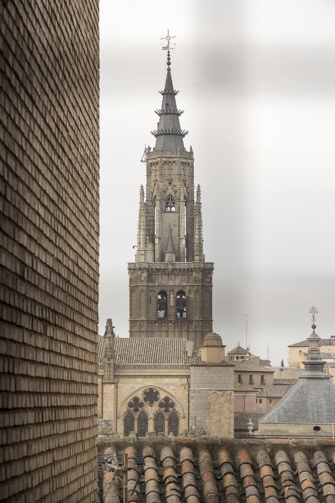 Granada toledo 2015_291
