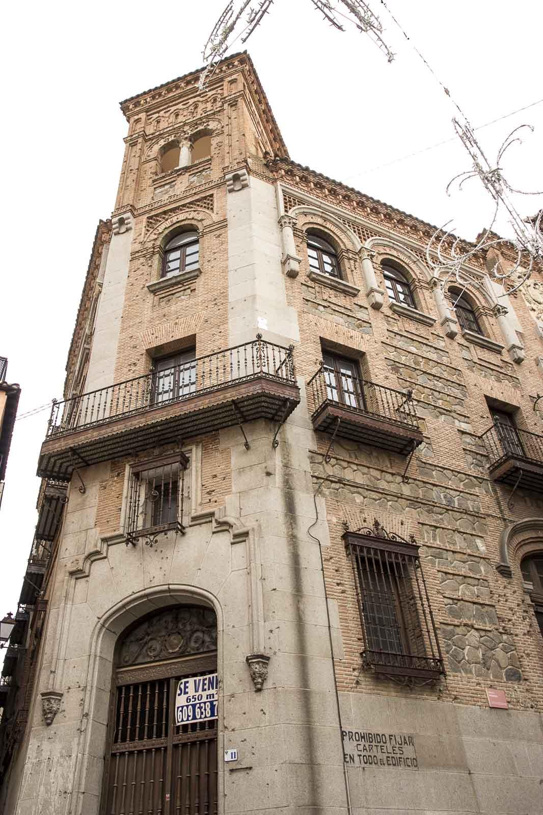 Granada toledo 2015_292