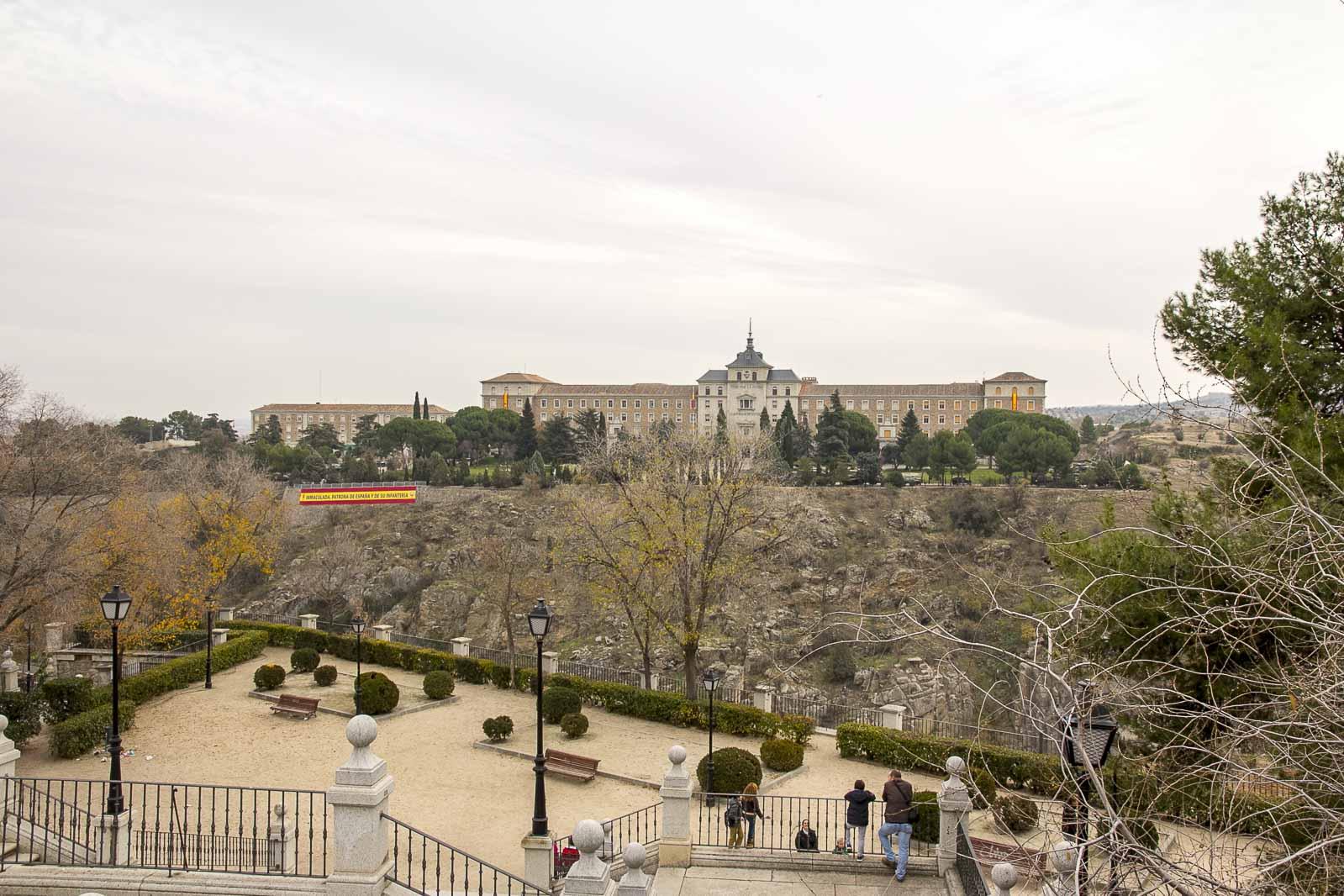 Granada toledo 2015_293